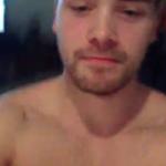 Skypede lige med Mads.